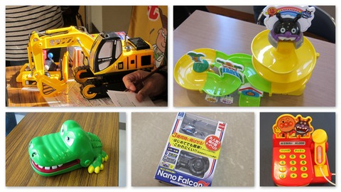 20151213おもちゃ病院3