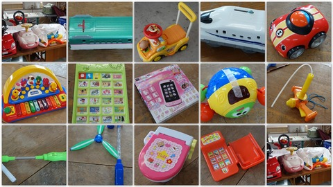 20160903おもちゃ病院