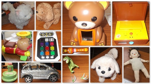 20170910おもちゃ病院安芸1