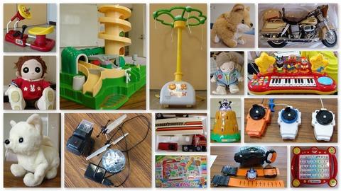 20170624おもちゃ病院
