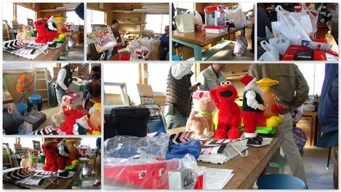 20161203おもちゃ病院2