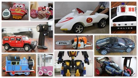 20160625おもちゃ病院2