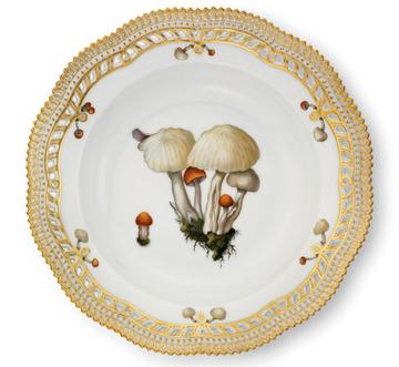 2612634_Soup_plate__Tuft_4d8868020351e