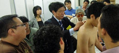 h2410yamaguchi3