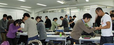 アカデミーH24-2中山3