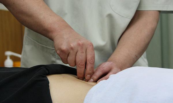 0422剛鍼灸治療院臨床実習3