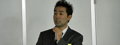 h2502murakami