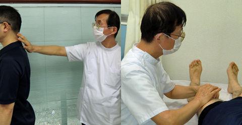 H24臨床実習-藤枝2