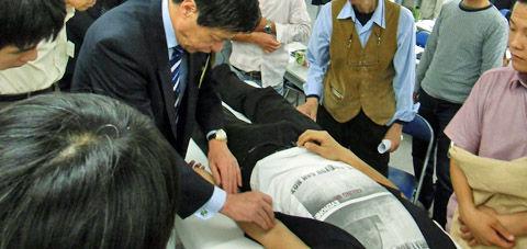h2410yamaguchi