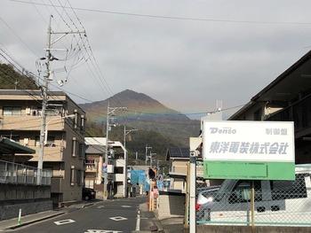 0205虹