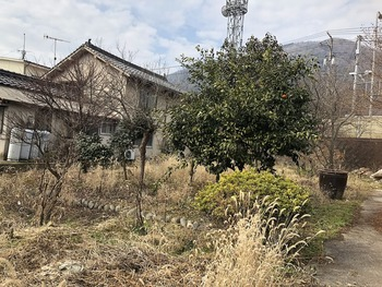 20180213可部工場予定地視察 (11)