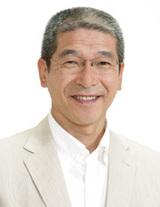 坂井学先生 公式