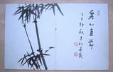 野村素軒・長州藩士