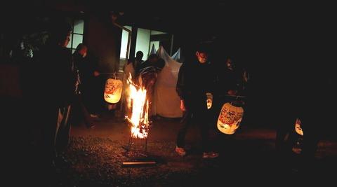 bandicam 2015-03-03 22-07-13-643a