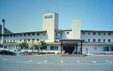 鳥取岩井簡易保険保養センター