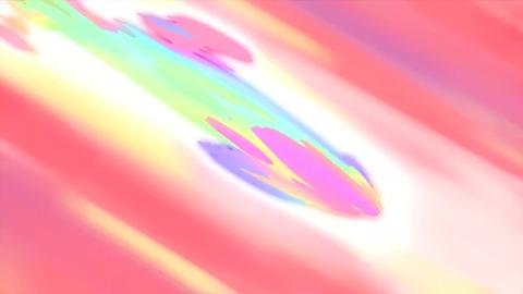 toyorini-2021-03-03-14h57m00s902