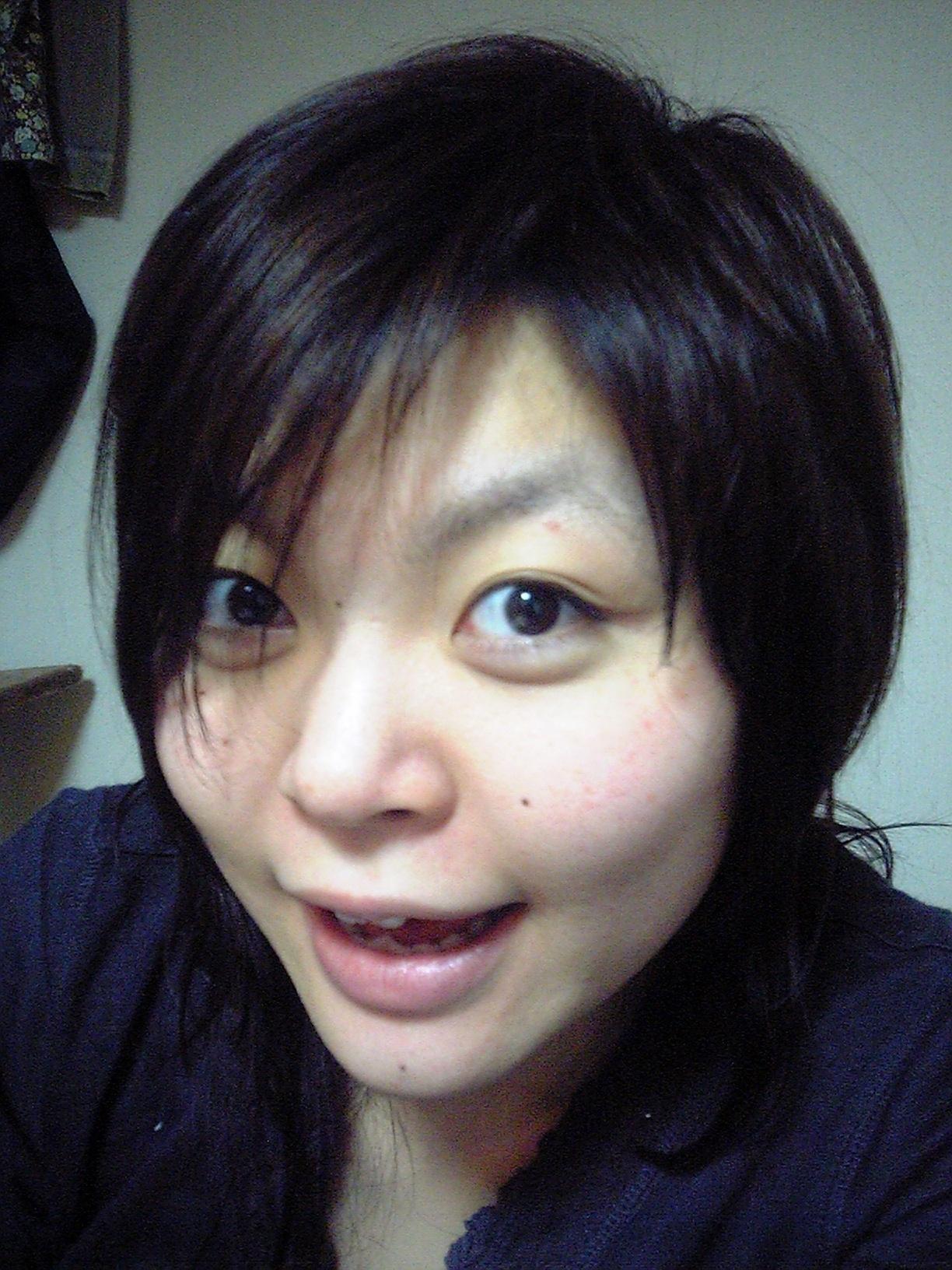 Tomoko Tabata Tomoko Tabata new pics