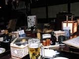 2010年01月30日_P1300206