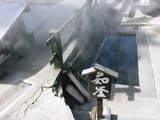 2010年02月20日_P2200333
