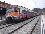DSCF4498