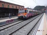 DSCF4497