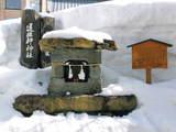 2010年02月20日_P2200329