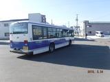DSCF5160