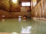 2010年09月05日_P9051032
