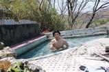 2010年05月03日_IMG_0700