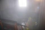 2010年05月02日_IMG_0610