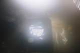 2010年05月02日_IMG_0618