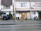 2010年02月27日_P2270371