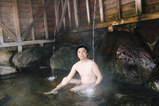 2010年05月02日_IMG_0615