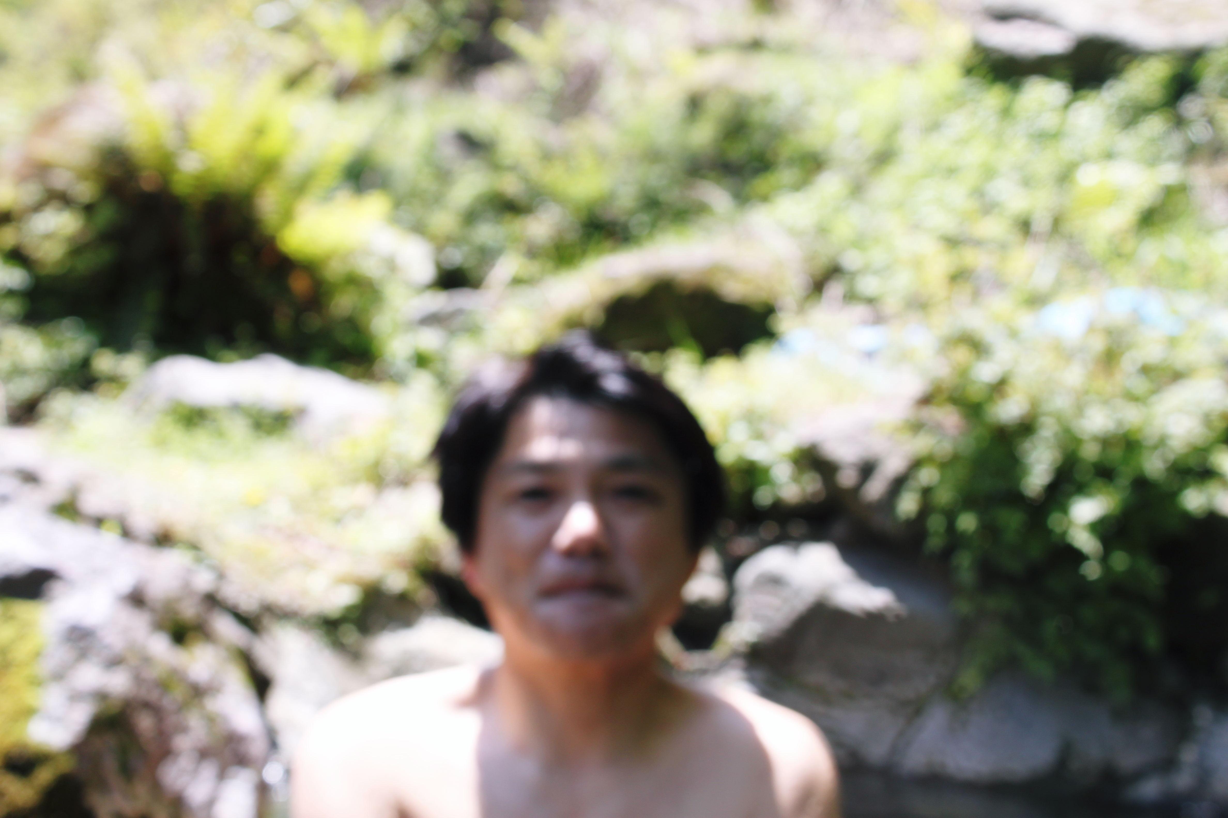 殺人 湯 へ びん 【Yahoo論壇/廖元豪】湯景華縱火殺人不判死刑,別牽扯兩公約