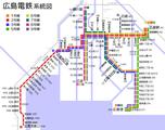 500px-Hiroshima_Electric_Railway_map