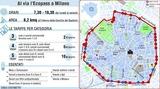 mappa_ecopass_area_milano