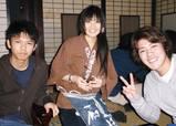 2009年12月31日_PC310036