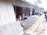 2011年03月20日_P3200246