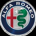 Alfa_Romeo_Logo_2015