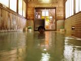 2010年09月05日_P9051033