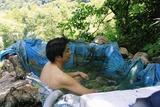 2010年07月24日_IMG_1413