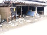 2011年03月20日_P3200248