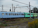 DSCF4393