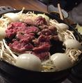 999876yuio