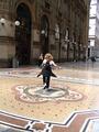 800px-Milano-galleriavittorioemanuele01