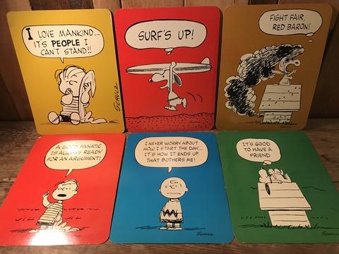 Snoopy (231)