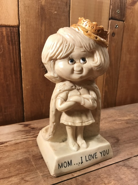 "i love you""message doll (2)"