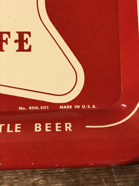 vintage miller high life tin tray (13)