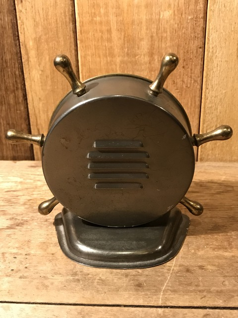 vintage the osborne company thermometer (4)