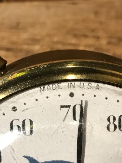 vintage the osborne company thermometer (10)